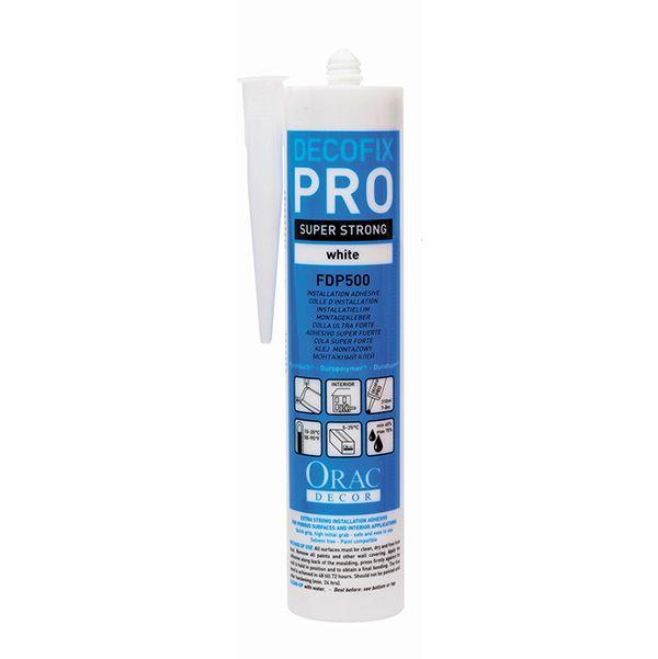 Orac - Decofix Pro FDP500 310ml