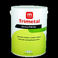 Trimetal Dialprim 5 liter