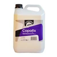 Copafix 5 liter