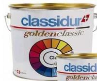 Classidur Goldenclassic 4 liter