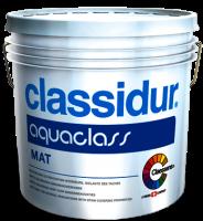 Classidur Aquaclass mat 10 liter