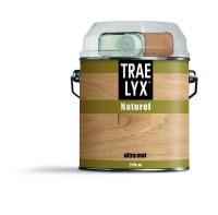 Trae Lyx Naturel 2,5 liter
