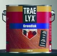 Trae Lyx Grondlak 2,5 liter