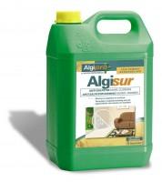 Algisur 5 liter