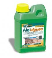 Algialgues 1 liter