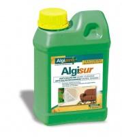 Algisur 1 liter