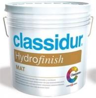 Classidur Hydrofinish mat 5 liter