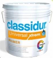 Classidur Universal Primer Xtrem 10 liter
