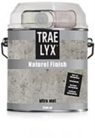 Trae lyx naturel finish 0,75l