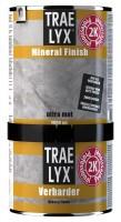 Trae Lyx Mineral Finish 2K 1l
