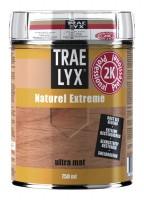 Trae Lyx Naturel Extreme 2,5l