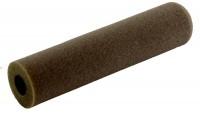 Copagro lakrol molto pro R3463 grijs 15cm (beugelzijde recht)