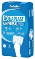 Aguaplast Universal Pro 5kg