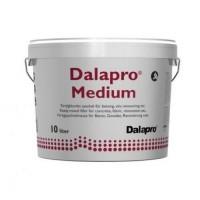 Dalapro Medium 10 liter