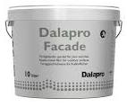 Dalapro Facade 10 liter