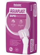 Aguaplast Rapid Fassade 5kg