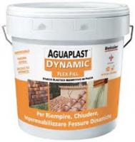 Aguaplast Flex Fill 1kg