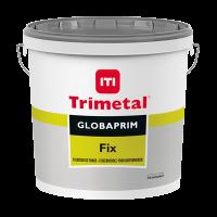 Trimetal Globaprim Fix 5 liter