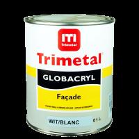 Trimetal Globacryl Facade 5 liter