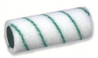 Goudhaantje verfrol nylon 11mm, 10cm