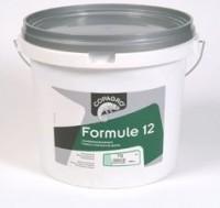 Copagro Formule 12 10 liter