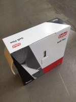 Colad Soft Flex P240 25m x 115mm (200st)