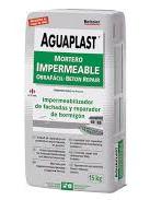 Aguaplast Beton Repair 5kg